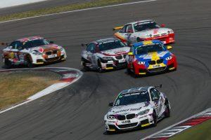 VLN Langstreckenmeisterschaft Nuerburgring 2016, 48. ADAC Barbarossapreis (2016-09-24): Foto: Jan Brucke